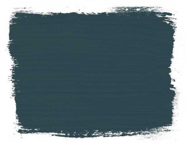 Aubusson Blue - Annie Sloan Chalk Paint
