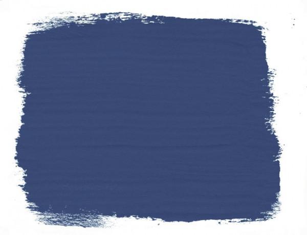 Napoleonic Blue - Annie Sloan Chalk Paint