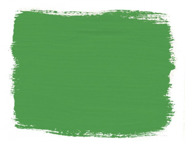 Antibes Green - Annie Sloan Chalk Paint