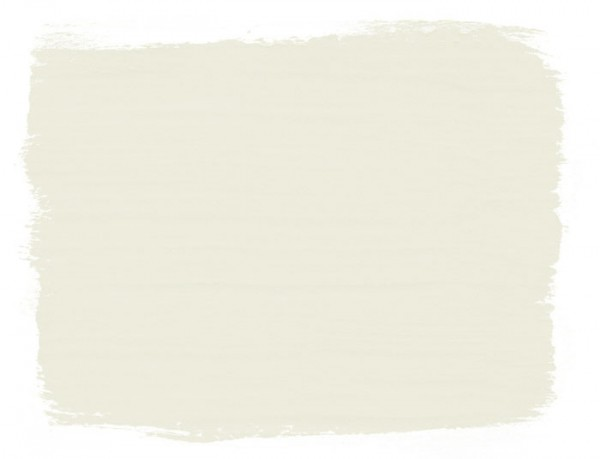 Old White - Annie Sloan Chalk Paint