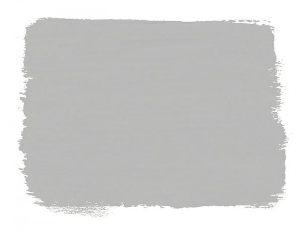 Chicago Grey - Annie Sloan Chalk Paint