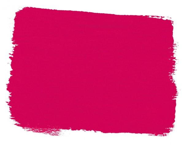 Capri Pink - Annie Sloan Chalk Paint