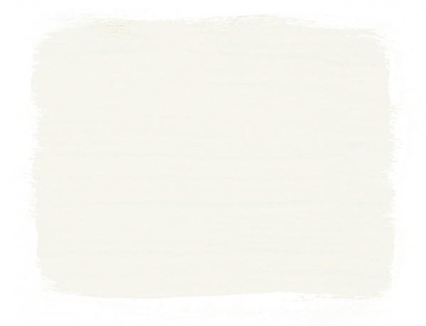 Pure - Annie Sloan Chalk Paint