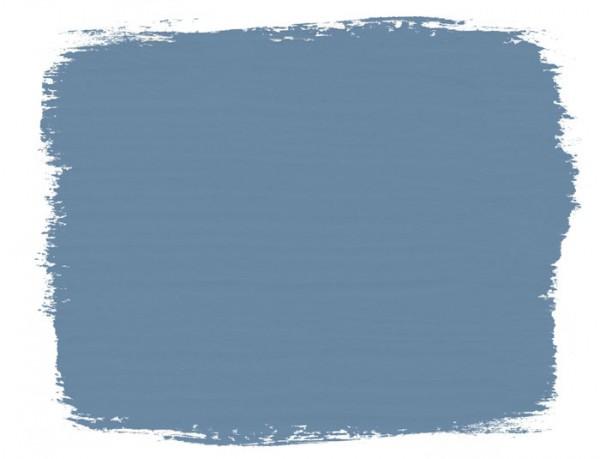Greek Blue - Annie Sloan Chalk Paint
