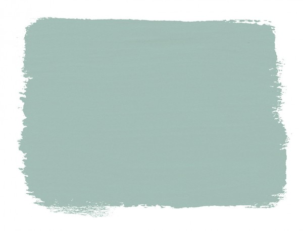 Svenska Blue - Annie Sloan Chalk Paint