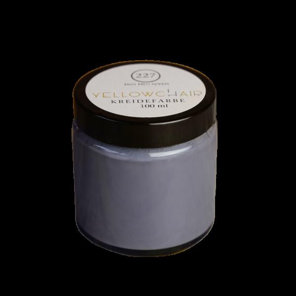 yellowchair Kreidefarbe No. 227 / two two seven / lavendel