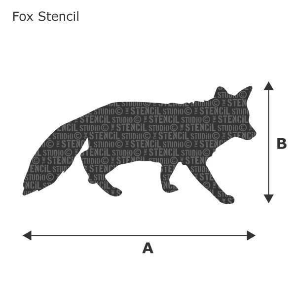 Fox / Fuchs