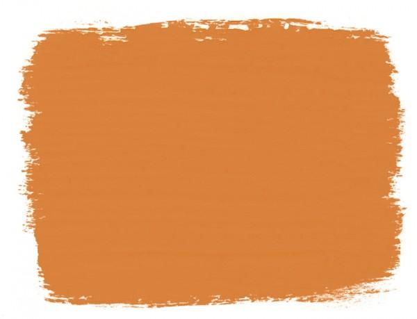 Barcelona Orange - Annie Sloan Chalk Paint