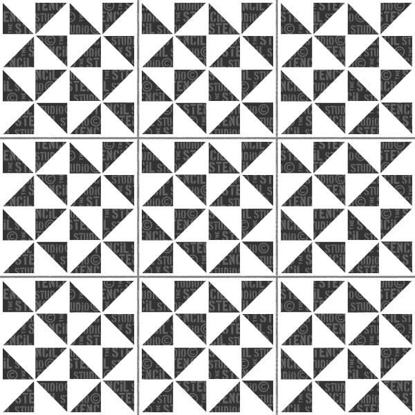 Purton Tile
