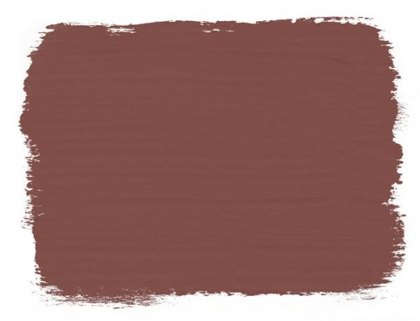 Primer Red - Annie Sloan Chalk Paint