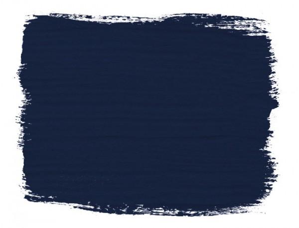 Oxford Navy - Annie Sloan Chalk Paint