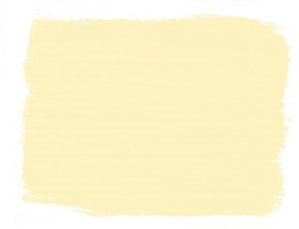 Cream - Annie Sloan Chalk Paint