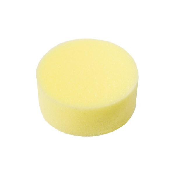 Schwamm - yellowchair