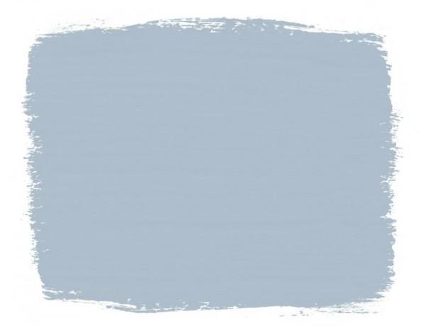 Louis Blue - Annie Sloan Chalk Paint