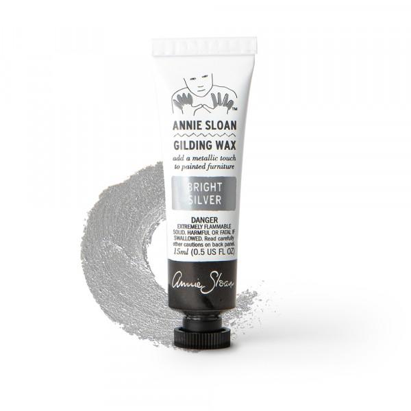 Vergoldungswachs - Annie Sloan Chalk Paint™