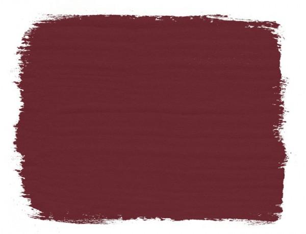 Burgundy - Annie Sloan Chalk Paint