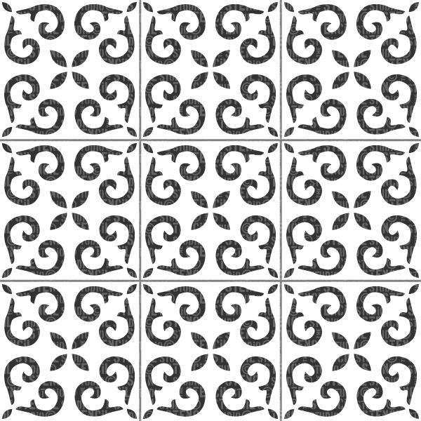 Prestbury Tile