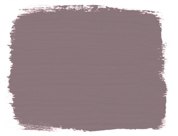 Emile - Annie Sloan Chalk Paint