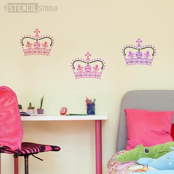 Crown / Krone