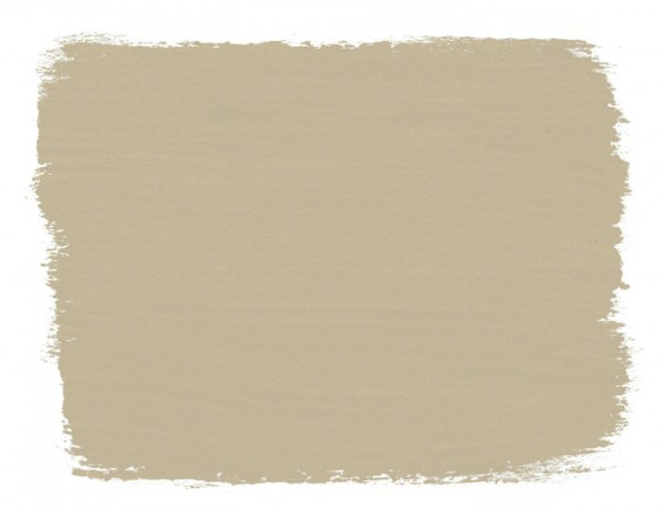 Country Grey - Annie Sloan Chalk Paint