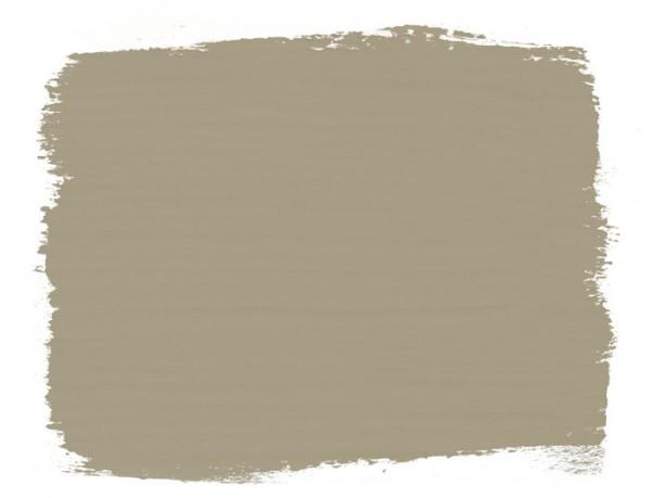 French Linen - Annie Sloan Chalk Paint