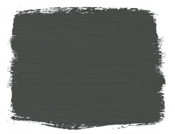 Graphite - Annie Sloan Chalk Paint