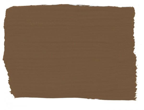 Honfleur - Annie Sloan Chalk Paint