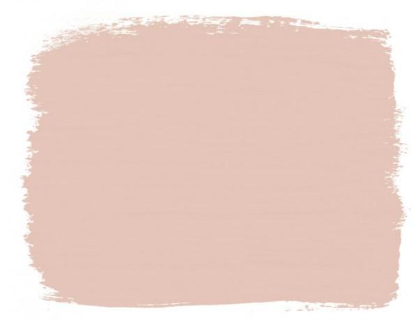 Antoinette - Annie Sloan Chalk Paint