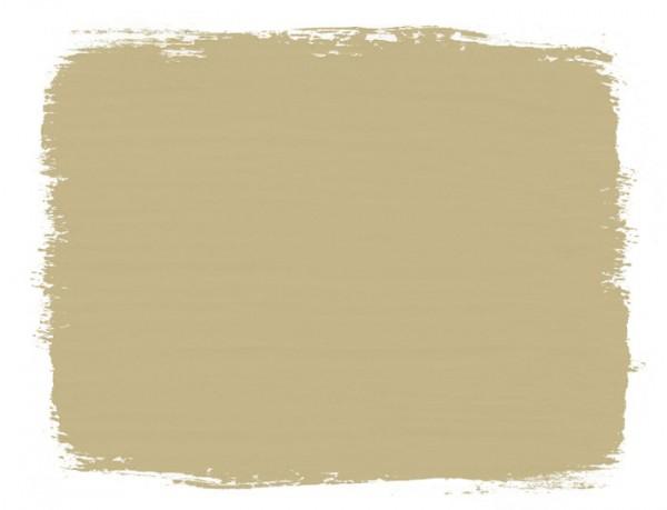 Versailles - Annie Sloan Chalk Paint
